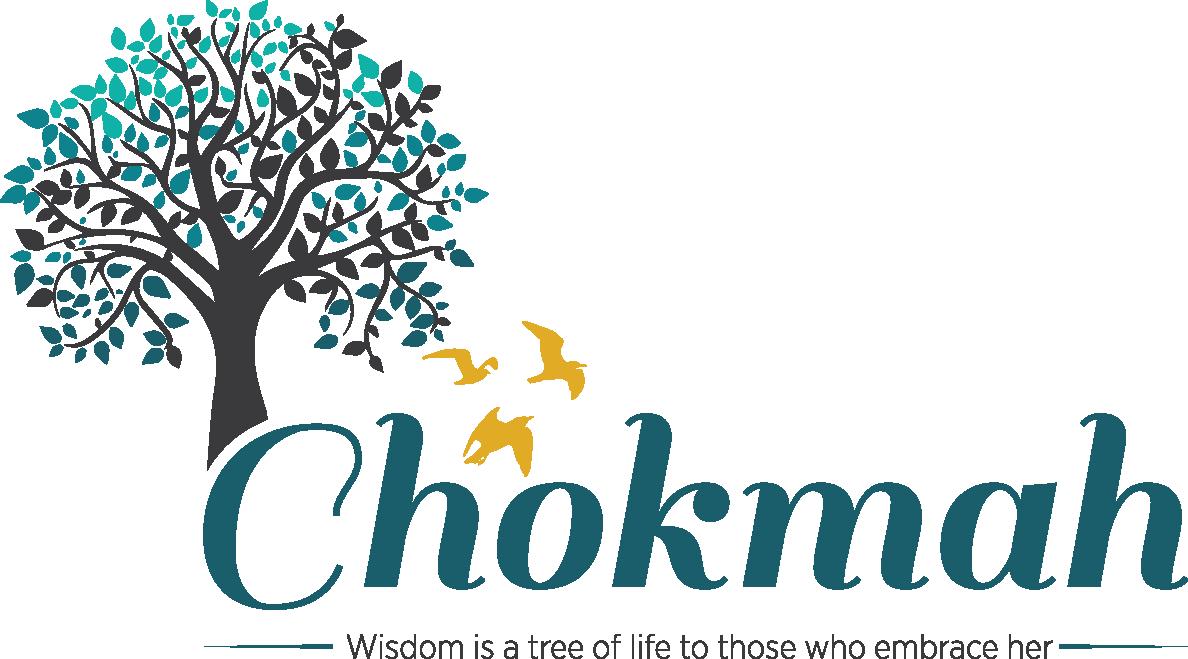 Chokmah