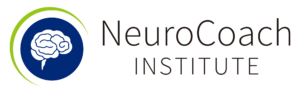 NeuroCoach Institute