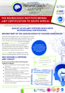 Cape Town NCI_mBIT Coach certification A5