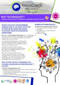 Cape Town NCI_NLP A5