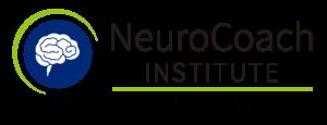 NeuroCoach Institute